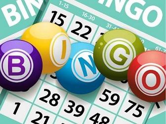 spela i bingohallar eller online