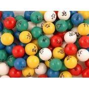 Bingoregler och olika bingovarianter
