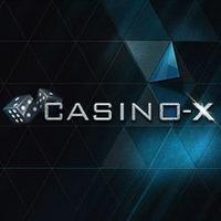 Casino-X Gratis penger