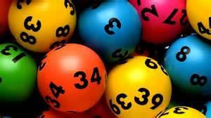 Spela På Portugisisk Lotto