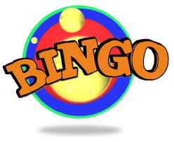 Norsk Bingo uten innskudd