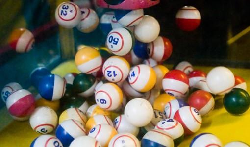 Online slots gambling nettsteder