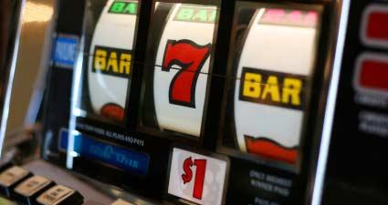 svenska casino spel och casinobonusar