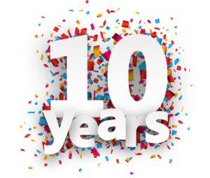 gratis bingo pengar fyller 10 år