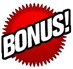 kasino bonus