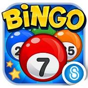 Millaisia bingoja bingohuone tarjoaa