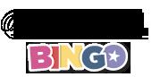 william hill bingo bonus