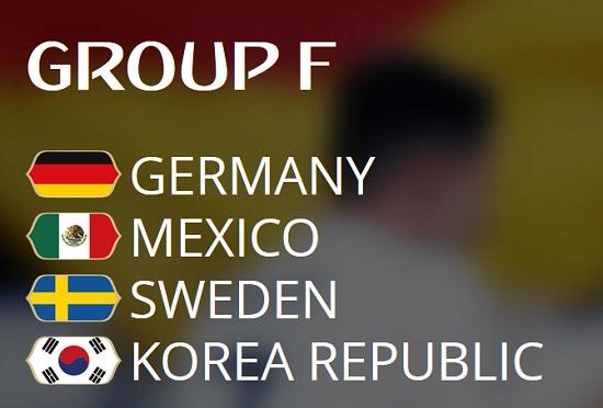 fotbolls vm 2018 sveriges spelschema