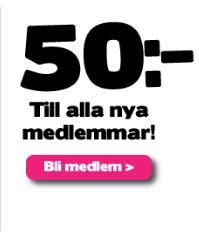 50 kr gratis