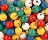 Gratis Bingo pengar
