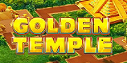 golden temple recension