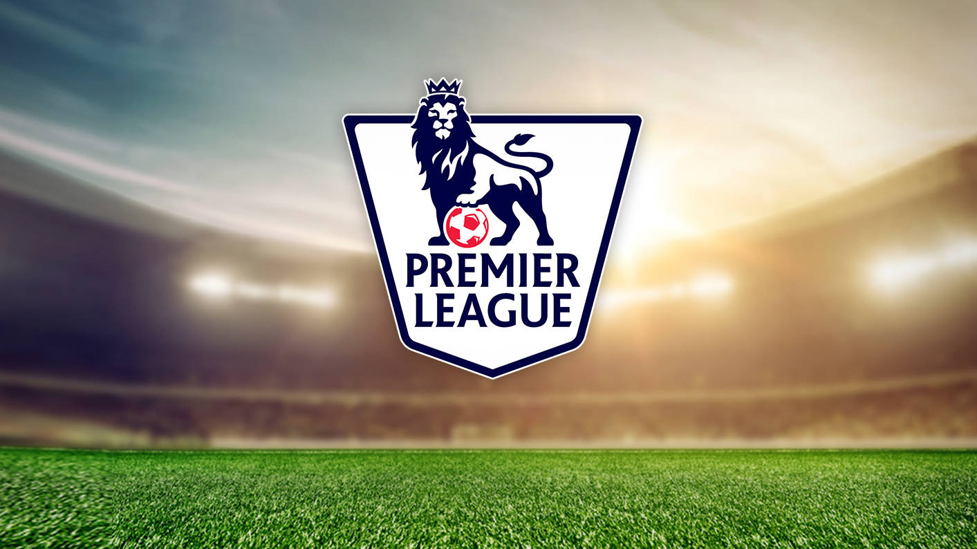 spelschema premier league 2018