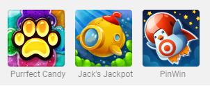 Bingo Minispel