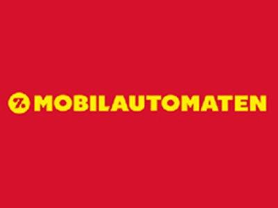 mobilautomaten jul kampanj tomteloppet