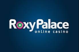 roxypalace casino