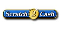 scratch2cash