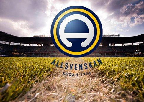 Spelschema Allsvenskan 2019