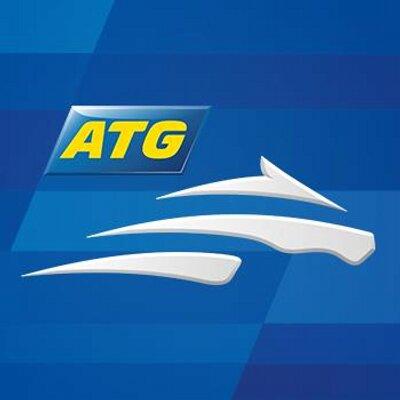 ATG Kasino och sport