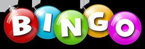 Spela Bingo helt gratis