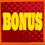 Gratis bingobonusar