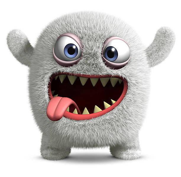 Monsterbet
