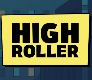 highroller norway