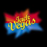 jack vegas spelautomater
