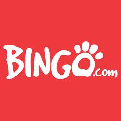 bingo.com tävling Vinn 50000 kr gratis