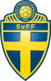 Svenska Fotbollsförbundet
