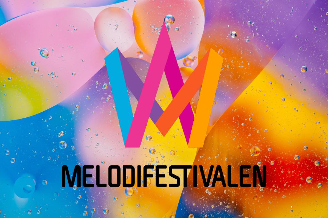Spela på Melodifestivalen 2021